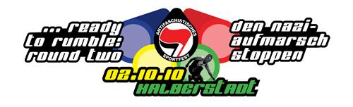 http://sportfest.blogsport.de